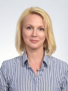 Проректор по научной работеМорозевич-Шилюк Татьяна Анатольевна