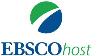 EBSCOlogo