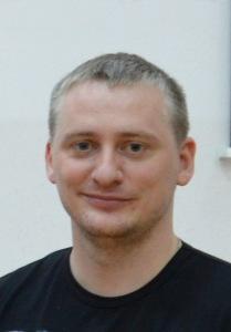 Петрушенко Андрей Сергеевичстарший преподаватель