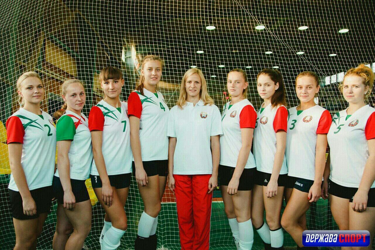 Кафедра спортивных игр Учреждение образования Белорусский  ulcnhsn8kee
