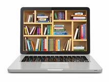 образование-обучения-по-интернетуу-и-и-биб-иотека-интернета-компьтер-31768035