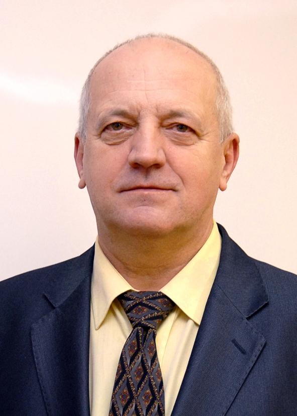 Antonov-Gennadij-Viktorovich