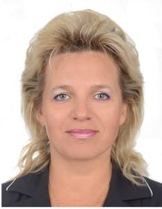 Юрчик Наталья Анатольевна 3