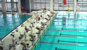 plavanie-305x175