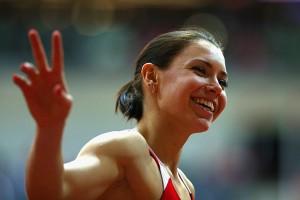 2015 European Athletics Indoor Championships - Day One