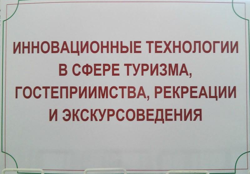 20170504_085851