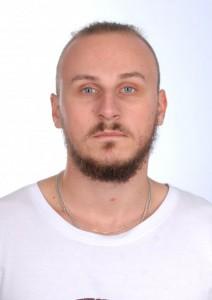 antsipov_evgeniy_yuryevich_500x706