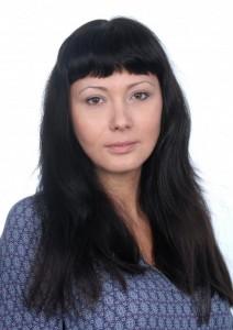 davidovich_tatyana_nikolaevna_500x706