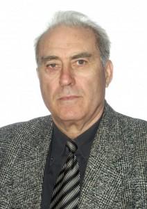 furmanov_alexandrgrigoryevich_500x706