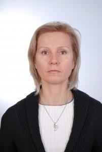 Gureeva