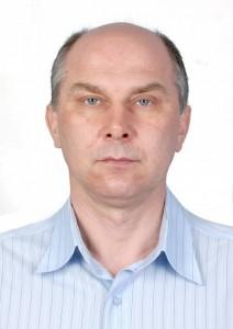 khoroshilov_konstantin_anatolyevich2_500x706