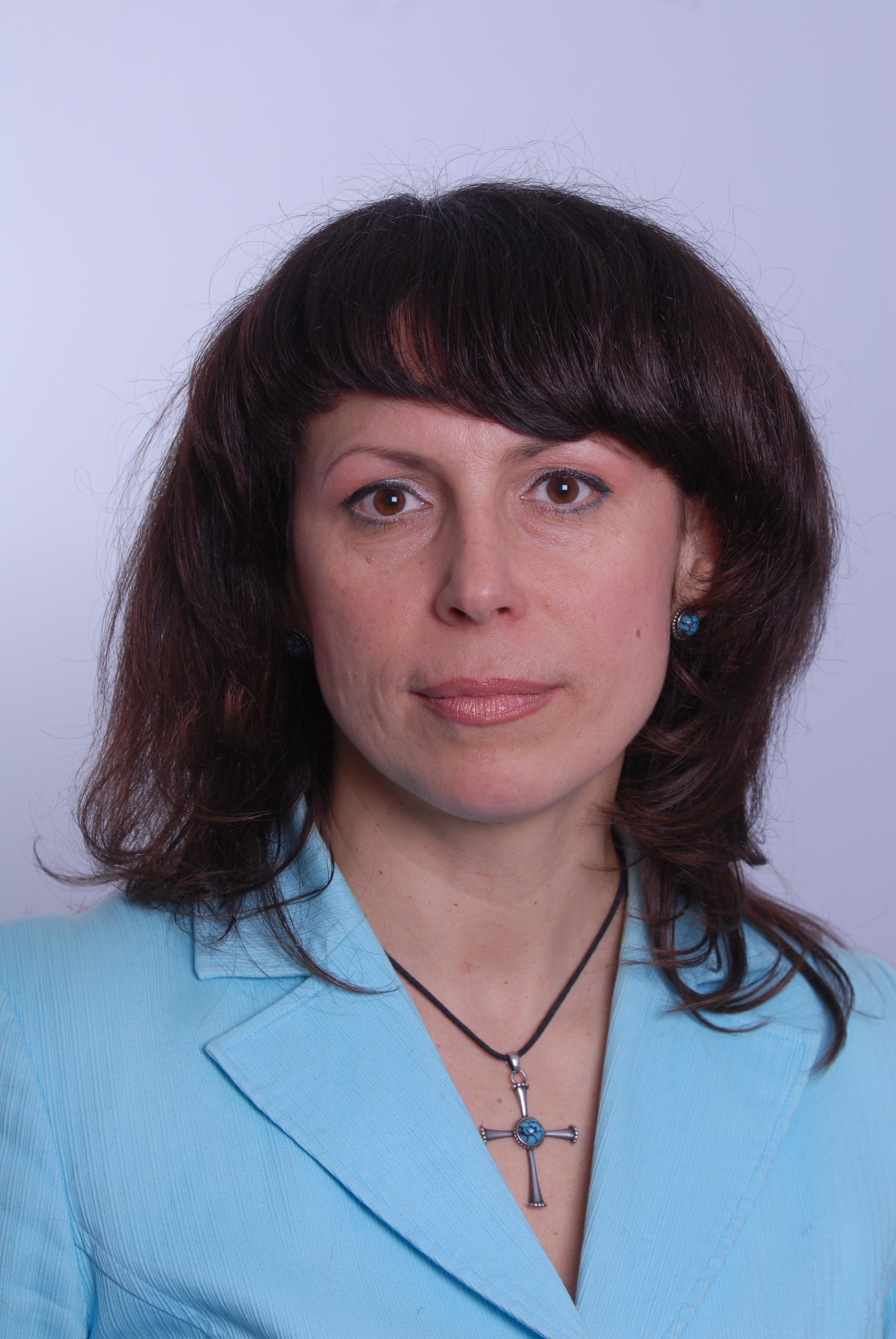 Kostenko