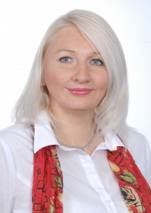 lapukhina_elina_anatolyevna_500x706