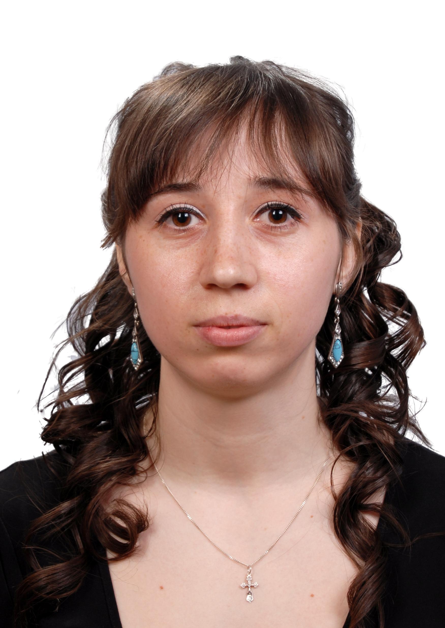 Novikova-Aleksandra-Andreevna_pp