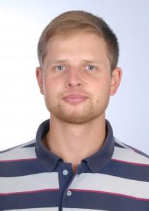 penkovskiy_andrey_sergeevich