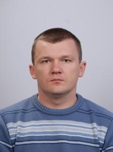 Savitskij-Andrej-Vladimirovich-224x300