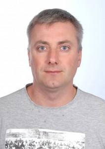 tsyganov_oleg_vladimirovich_500x706