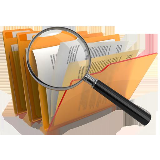 Картинки по запросу документы важные