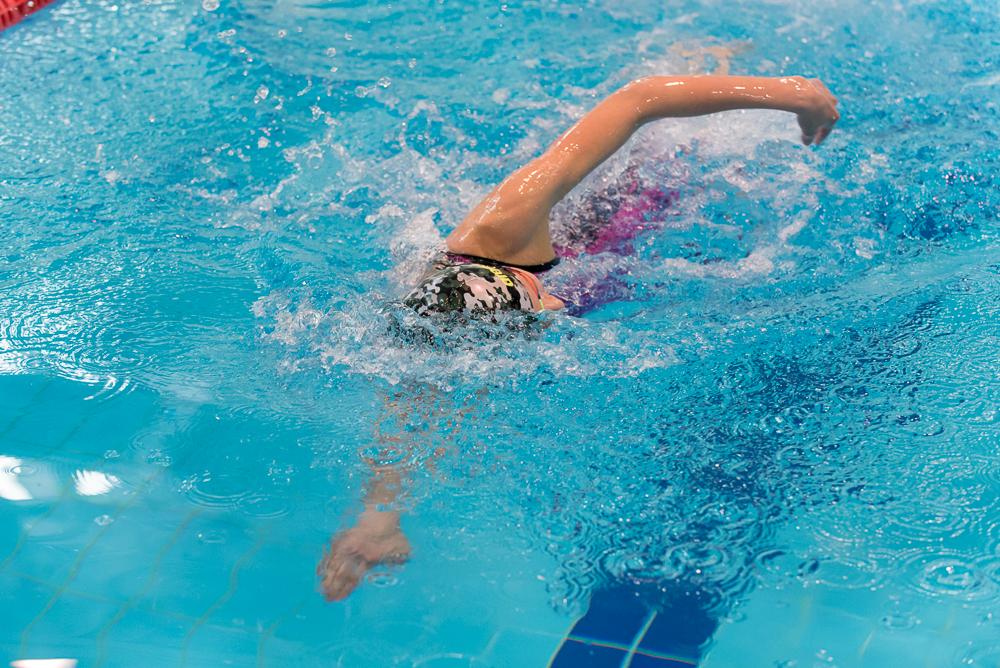 мая университет проводит Международный открытый турнир  26 27 мая университет проводит Международный открытый турнир Кубок БГУФК по плаванию среди детей