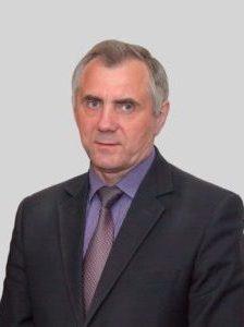 Круталевич М.М.