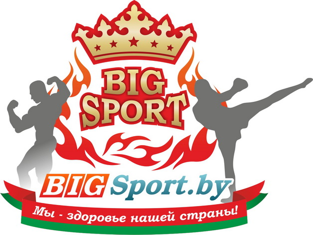 bigsport.by