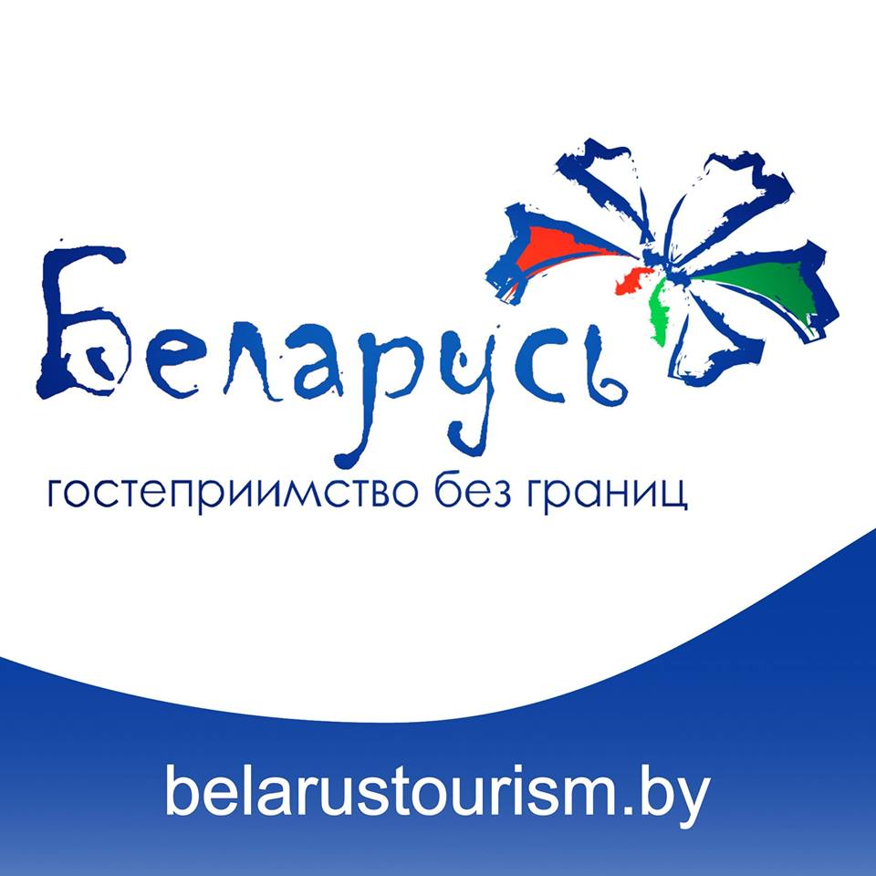 https://www.belarustourism.by/